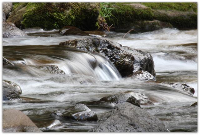 川 写真 風景