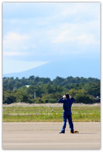 青森県 八戸航空基地 航空基地祭 海上自衛隊
