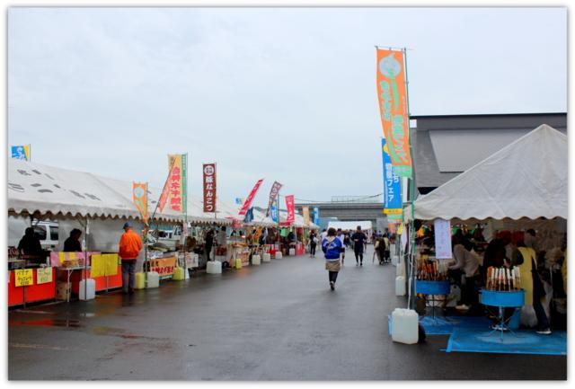 第19回 きみまち二ツ井マラソン スポーツ イベント 出張 写真 撮影 青森 秋田 岩手 全国