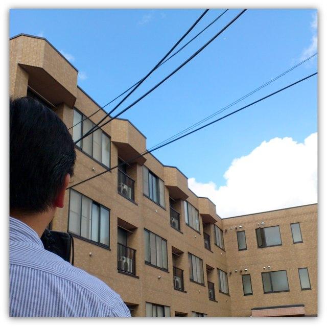 弘前 ウェブ用写真 広告写真 チラシ写真 パンフレット写真 出張撮影