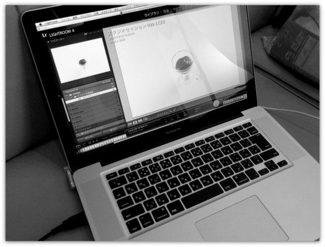 弘前 メニュー 料理 写真 撮影 出張撮影 広告 チラシ ホームページ ウェブ