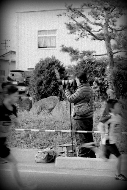 宮城県 登米 カッパハーフマラソン 出張撮影 マラソン イベント 撮影 スポーツ大会 写真 全国出張