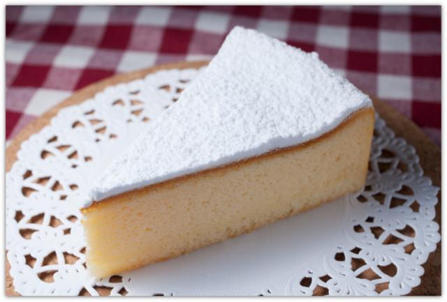 青森 黒石 おかしのオクムラ お菓子 ケーキ カマンベール