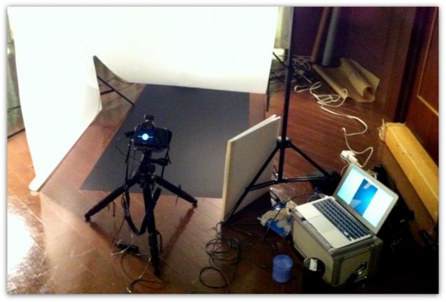 出張 料理 写真 撮影 メニュー ホテル 弘前 宴会 コース 商業写真