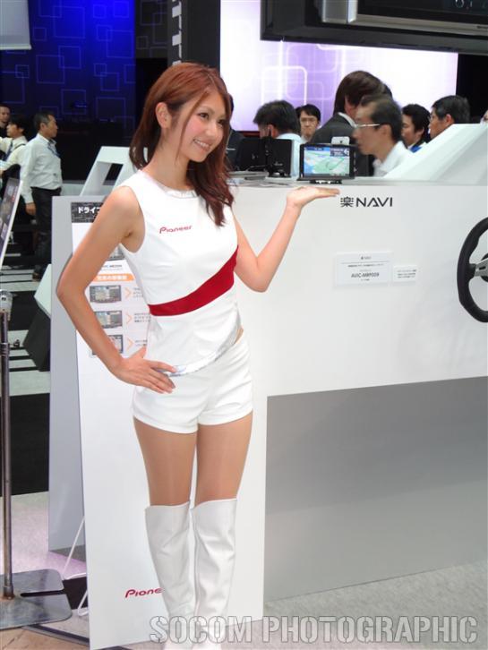DSC00110s.jpg