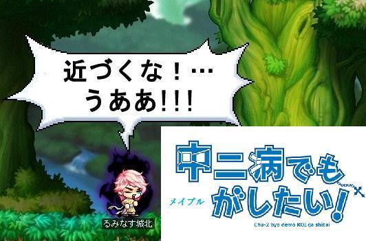 Maple121225_082020_20121231133114.jpg