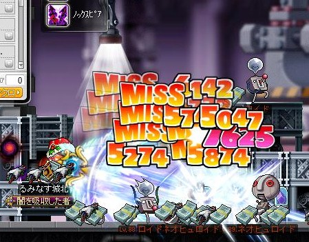 Maple121225_142218.jpg