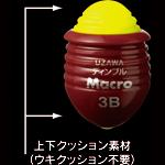 DSUS_Macro2.jpg