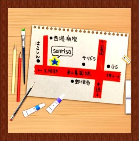 image_20130215003712.jpg