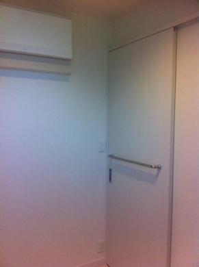 20120501003_入口の扉