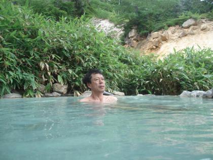 3温泉_convert_20120815112423