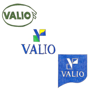 valiologo1.jpg
