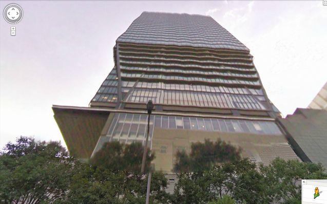 東京都千代田区大手町1・7・2   Google マップ