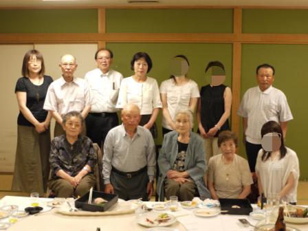 淡路のお客さん 041(2)