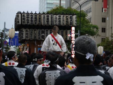すすきの祭り 006(2)(2)(2)