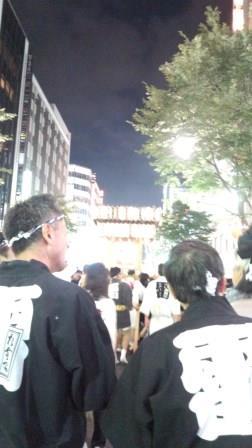 道祭 (1)