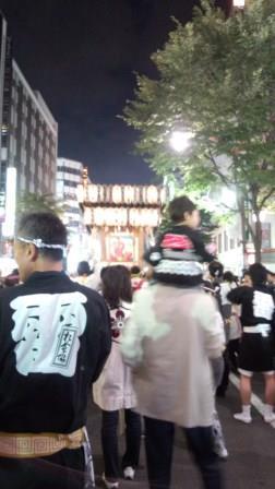道祭 (2)