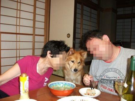 2012_0703_fuku_4.jpg