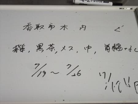 2012_0725_39.jpg