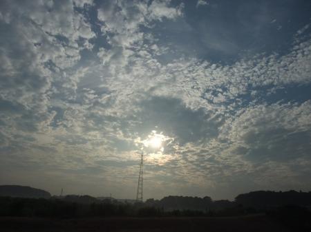 2012_0725_52.jpg