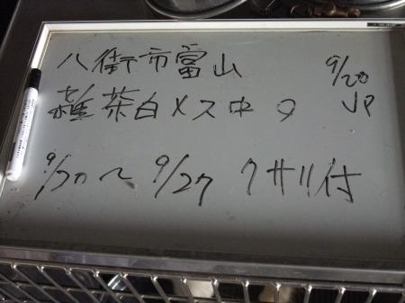 2012_0926_11.jpg