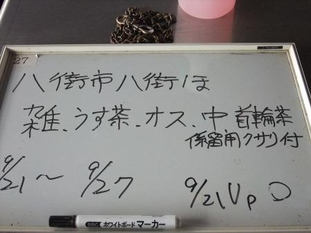 2012_0926_23.jpg
