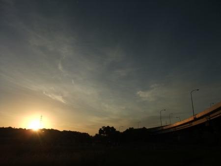 2012_1028_1.jpg