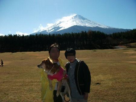 2012_1123_fuku_3.jpg