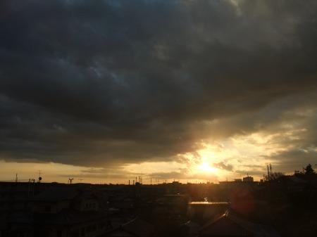 2012_1231_8.jpg