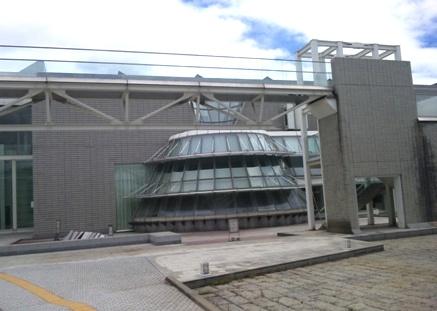 1-1岐阜県図書館