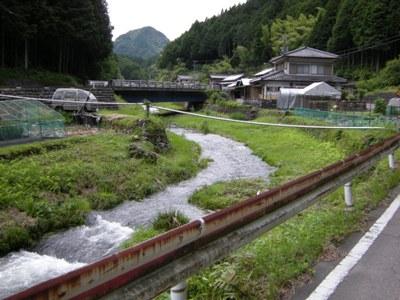 4-5菅田川