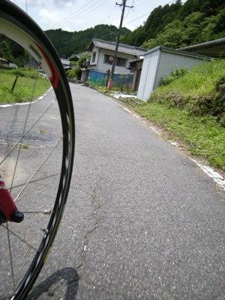 6-3最後の旧道