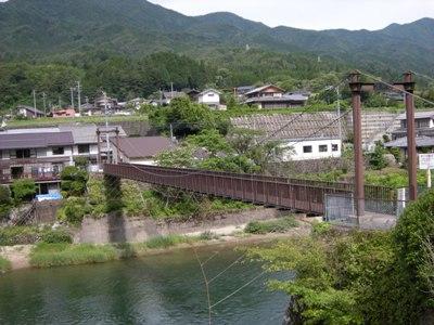 2-5つり橋