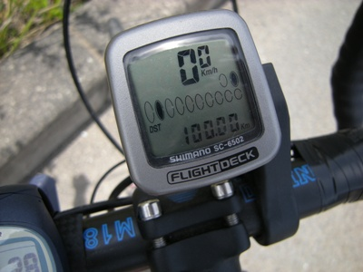6-2 100km!