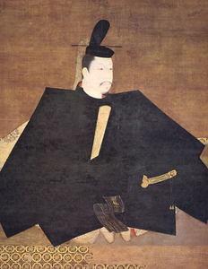 yoritomoさん