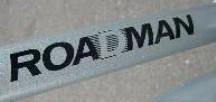 2-2ロードマン '90