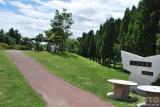 つるぬま(公園)