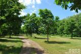 つるぬま(いこいの森公園)
