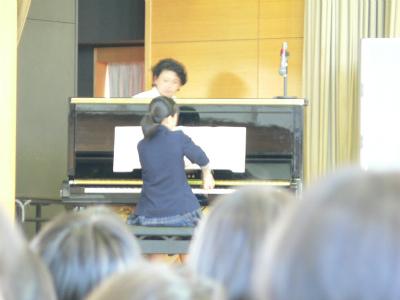 piano_20121030222226.jpg