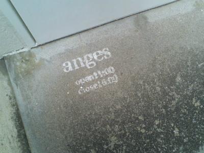 sanges01.jpg