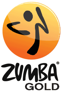 zumba-gold-logo20(1).png
