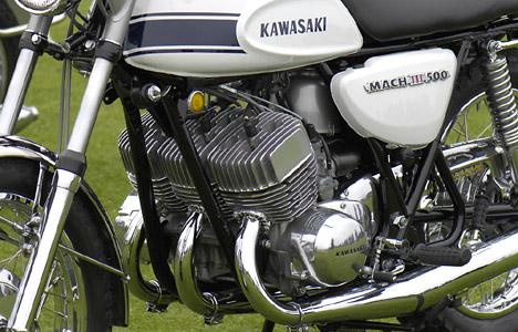 kawasaki_500_mach-3_triple.jpg