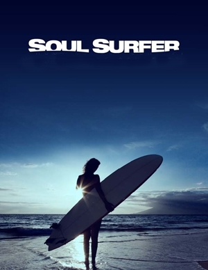 soul-surfer-profile.jpg