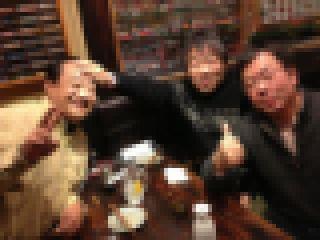 どんちゃん会2012