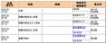スクリーンショット(2012-05-27 23.54.23)