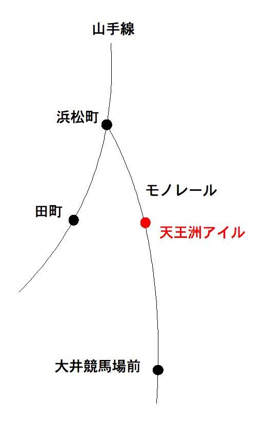 2012052801390010f.jpg