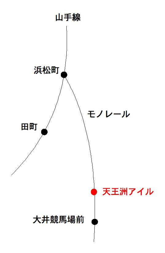 2012052801490702f.jpg