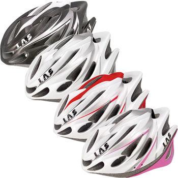 las-kripton-helmet-11-med.jpg