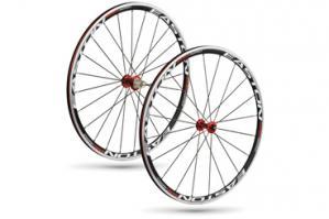 wheel11_ea50aero.jpg