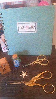 SOWAKA BLOG.-110810_165355_ed.jpg